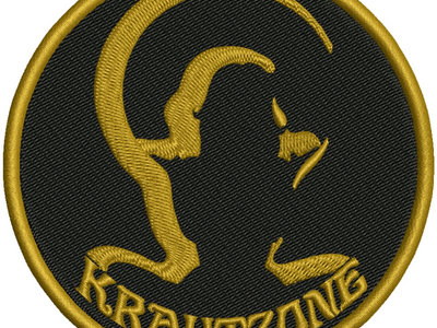 Krautzone Patch main photo