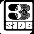 Third Side Records image