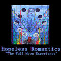 Hopeless Romantics image