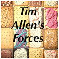 Tim Allen's Forces image