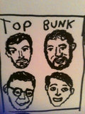 Top Bunk image
