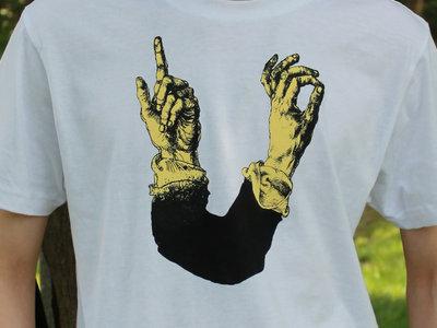 The Gatherer Limited Edition T-Shirts main photo