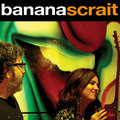banana scrait image