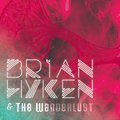 Brian Hyken image