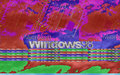 Windows 98の image
