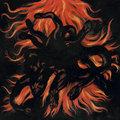 Deathspell Omega image