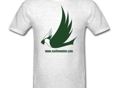 The Osprey T-Shirt main photo