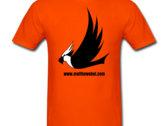 The Osprey T-Shirt photo