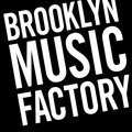 Brooklyn Music Factory image