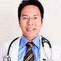 Dr. Remulack image