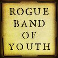 Rogue Band of Youth image