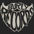 Burly Records image