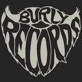 Burly Records image