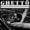 GHETTO image