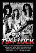 Tuff Luck image