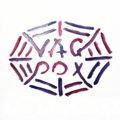 Vaginapocalypse image