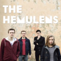 The Hemulens image