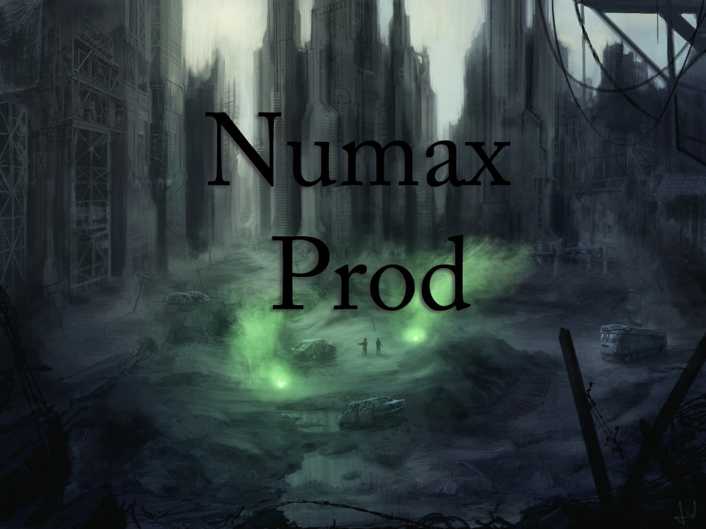 hard trap hip hop instrumental download