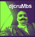 djcruMbs image