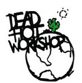 Dead Hot Workshop image