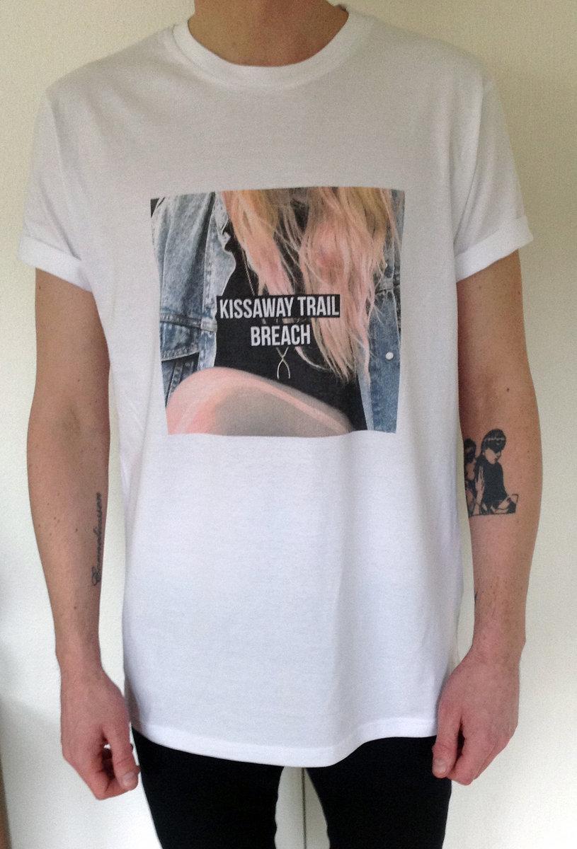Breach T Shirt