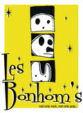 Les Bonhom's image