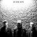 JCDX image