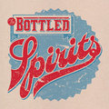 Bottled Spirits image