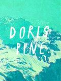 Doris Pine image