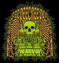 Teepee Creeper image