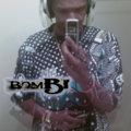 bomBr image