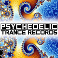 Psychedelic Trance Records image