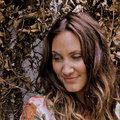 Lauren Elizabeth image