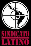 Sindicato Latino image