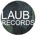 Laub Records image