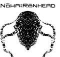 No Hair On Head image