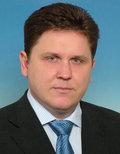 Andrej Zatkalík image