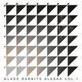 Glass Rabbits image