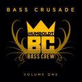 Humboldt Bass Crew image