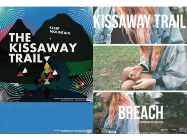 Poster Bundle FREE DELIVERY