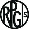 The Rolling Perpetual Groove Show image