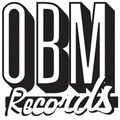 OBM Records Prod. image