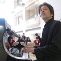 Yuu Mizuki image
