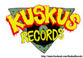 Kuskus Records image