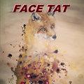 Face Tat image