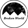 Broken World Media image