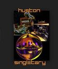 Huston Singletary image