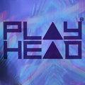 Playhead image