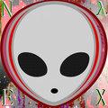 Nexus A image