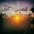 Splitting Of Reality image